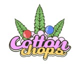 https://www.logocontest.com/public/logoimage/1612239133cotton-chops-2.jpg