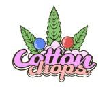 https://www.logocontest.com/public/logoimage/1612239133cotton-chops-3.jpg