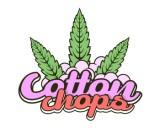 https://www.logocontest.com/public/logoimage/1612239133cotton-chops-4.jpg