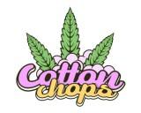 https://www.logocontest.com/public/logoimage/1612239133cotton-chops-5.jpg