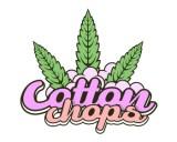 https://www.logocontest.com/public/logoimage/1612239133cotton-chops-6.jpg