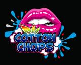 https://www.logocontest.com/public/logoimage/161223967766577001.png
