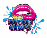https://www.logocontest.com/public/logoimage/161223967766577002.png