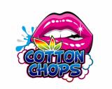 https://www.logocontest.com/public/logoimage/161223967766577003.png