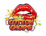 https://www.logocontest.com/public/logoimage/16122413534445662001.png