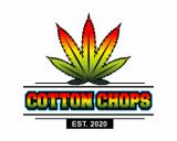 https://www.logocontest.com/public/logoimage/161225528622288799001.png