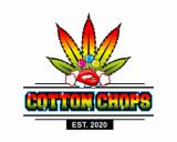 https://www.logocontest.com/public/logoimage/161225528622288799002.png
