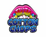 https://www.logocontest.com/public/logoimage/1612256903222887990034.png