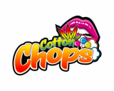 https://www.logocontest.com/public/logoimage/161225719577672001.png