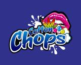 https://www.logocontest.com/public/logoimage/161225719577672003.png