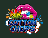 https://www.logocontest.com/public/logoimage/16122575620087675001.png