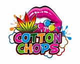 https://www.logocontest.com/public/logoimage/16122575620087675003.png