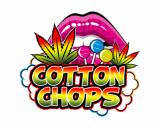 https://www.logocontest.com/public/logoimage/16122575620087675005.png