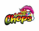 https://www.logocontest.com/public/logoimage/16122627746655444002.png