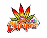 https://www.logocontest.com/public/logoimage/16122627746655444003.png