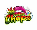https://www.logocontest.com/public/logoimage/161227466455587330001.png