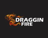 https://www.logocontest.com/public/logoimage/1612275050DRAGGINFIRE3.png