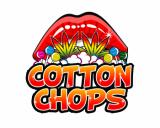 https://www.logocontest.com/public/logoimage/1612276604665600989001.png