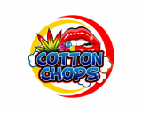 https://www.logocontest.com/public/logoimage/1612277217776701.png