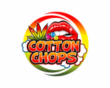 https://www.logocontest.com/public/logoimage/1612277217776702.png
