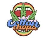 https://www.logocontest.com/public/logoimage/1612280217cotton-chops--19.jpg