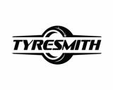 https://www.logocontest.com/public/logoimage/161228059987655001.png