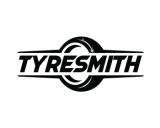 https://www.logocontest.com/public/logoimage/161228059987655003.png
