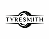 https://www.logocontest.com/public/logoimage/1612280600876550010.png