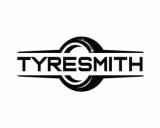 https://www.logocontest.com/public/logoimage/161228060087655008.png