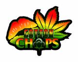 https://www.logocontest.com/public/logoimage/1612283044Cotton9.png