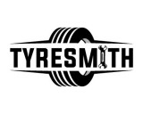 https://www.logocontest.com/public/logoimage/1612286710tyresmith6.jpg