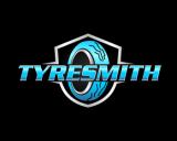 https://www.logocontest.com/public/logoimage/1612289431tyresmith_4.png