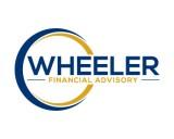 https://www.logocontest.com/public/logoimage/1612320497wheeler-financial-logo.jpg
