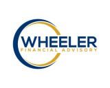 https://www.logocontest.com/public/logoimage/1612320649wheeler-financial-2.jpg