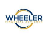 https://www.logocontest.com/public/logoimage/1612320933wheeler-financial-3.jpg