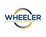 https://www.logocontest.com/public/logoimage/1612320971wheeler-financial-4.jpg