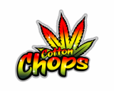 https://www.logocontest.com/public/logoimage/161232714188887888002.png