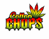 https://www.logocontest.com/public/logoimage/16123352593321101.png