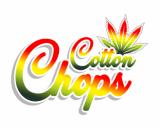 https://www.logocontest.com/public/logoimage/16123352593321102.png