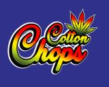 https://www.logocontest.com/public/logoimage/16123352593321103.png