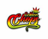 https://www.logocontest.com/public/logoimage/16123380828767001.png