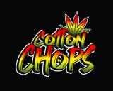 https://www.logocontest.com/public/logoimage/16123380828767003.png