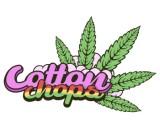https://www.logocontest.com/public/logoimage/1612345899cotton-chops--20.jpg