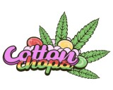 https://www.logocontest.com/public/logoimage/1612346505cotton-chops--21.jpg