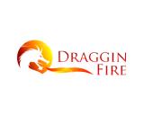 https://www.logocontest.com/public/logoimage/1612346732DragginFire.png
