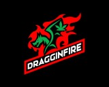 https://www.logocontest.com/public/logoimage/1612353756DragginFire.jpg