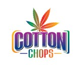 https://www.logocontest.com/public/logoimage/1612357140cotton-chops.jpg
