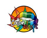https://www.logocontest.com/public/logoimage/1612371105chop_2.png