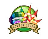 https://www.logocontest.com/public/logoimage/1612372182chop_3.png