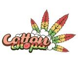 https://www.logocontest.com/public/logoimage/1612372742cotton-chops---23.jpg